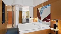 هتل اینساید برلین آلمان
