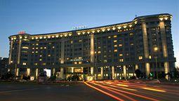 گرند هتل بخارست