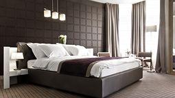 هتل جامپ بلگراد