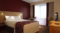هتل جریز شفیلد