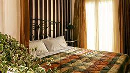 هتل کیمون آتن