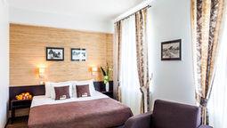قیمت و رزرو هتل در تالین استونی و دریافت واچر