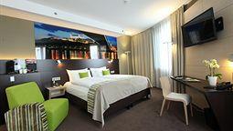 هتل لیندور براتیسلاوا