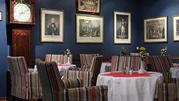 هتل لورد نلسون استکهلم