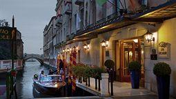 هتل باگلیونی ونیز
