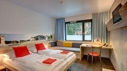 قیمت و رزرو هتل در وین اتریش و دریافت واچر