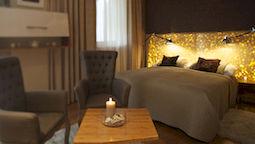 قیمت و رزرو هتل در براتیسلاوا اسلواکی و دریافت واچر