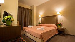 هتل مارینا آتن