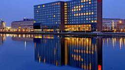 قیمت و رزرو هتل در کپنهاگ دانمارک و دریافت واچر