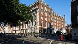 هتل ماریوت لندن