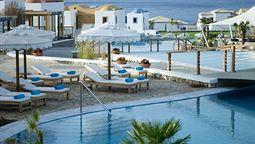 Mitsis Blue Domes Hotel