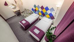 قیمت و رزرو هتل در ریگا لتونی و دریافت واچر