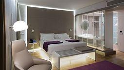 هتل یورو بیلدینگ مادرید