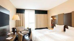 قیمت و رزرو هتل در نورنبرگ آلمان و دریافت واچر