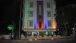 هتل ناسا فلورا آنتالیا