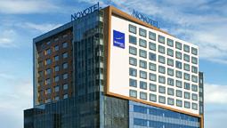 هتل نووتل صوفیه