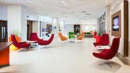 قیمت و رزرو هتل در ساوتهمپتون انگلستان و دریافت واچر