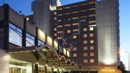 هتل ورونز پراگ