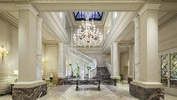 هتل پلازو پایجی میلان