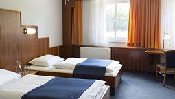 هتل پارادایس گراتس