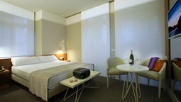 هتل پارک بارسلونا