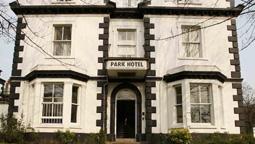 هتل پارک ناتینگهام