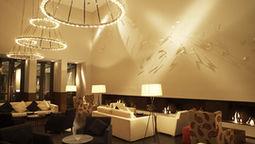 هتل پارک پلازا کاردیف