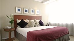 هتل پارک پلازا ناتینگهام