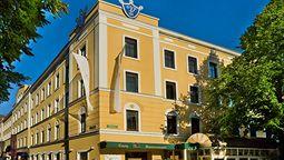 هتل پارک گراتس