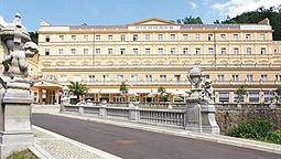 هتل ریچموند کارلووی واری