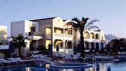 قیمت و رزرو هتل جزیره کوس یونان و دریافت واچر