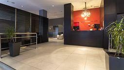 هتل پتیت پالاس ایتالیا مادرید