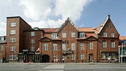 هتل فونیکس آلبورگ