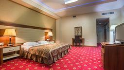 هتل پریمیر اکسپو باکو