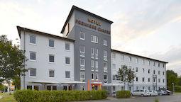 هتل پریمیر کلس کلن