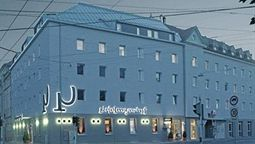 Prielmayerhof