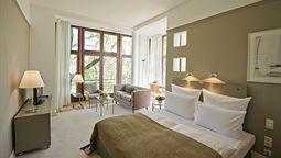 هتل پریوات هامبورگ آلمان