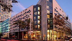 هتل اسکیپر بارسلونا
