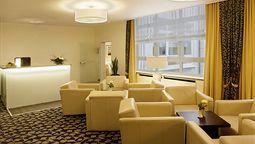 هتل رامادا برمن