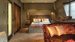 هتل رادیسون بلو لندن
