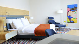 قیمت و رزرو هتل در باتومی گرجستان و دریافت واچر