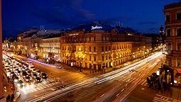 هتل ردیسون رویال سنت پترزبورگ