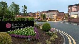 قیمت و رزرو هتل بلفاست ایرلند شمالی و دریافت واچر