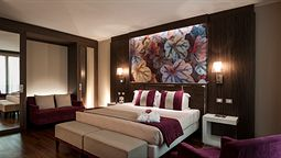 هتل رامادا پلازا میلان