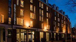 هتل رونسانس آمستردام