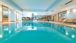 هتل رونسانس بروکسل