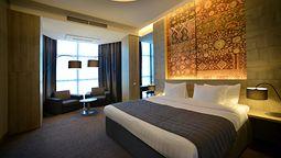 قیمت و رزرو هتل در ایروان ارمنستان و دریافت واچر