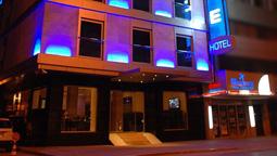 هتل رزیدنس ازمیر