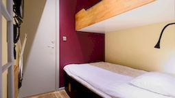 هتل رکس استکهلم