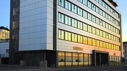 قیمت و رزرو هتل در ریکیاویک ایسلند و دریافت واچر